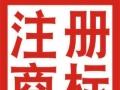 云南公司注册 商标注册 代理记账 专利申请