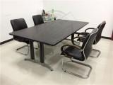 办公家具重庆会议桌,折叠桌,办公桌文件资料柜批发销售