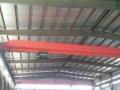 临平开发区单层钢结构1400厂房出租