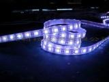 容光科技LED照明自产配件,专业大批量生