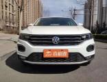 北京喜相逢不看征信0首付买车是真的吗?靠谱吗?