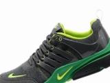 包邮正品新款跑步鞋705五代慢跑鞋男鞋女鞋男子女子运动鞋碳灰绿
