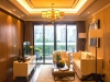 惠城-荣灿惠州中心2室2厅-4600元