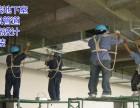 江北通风管道代加工制作安装江北嘴餐饮厨房排烟管道设计安装维修