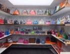 杭州二手奢侈品寄卖店哪家好呢?