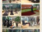 如何选购跑步机,尽在尚体运动健康商城杭州分部