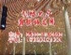 漯河自主厂家木质圆柱模板批发零售105/平方米