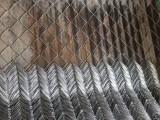 煤礦支護網A常州煤礦支護網A煤礦支護網生產廠家