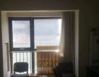 独立一居 交通方便 酒店式公寓