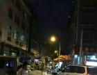 香港新城超级旺铺,2层可加建至5层,正市场门口