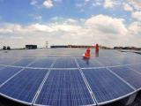 大量供应价位合理的光伏发电产品甘肃扶贫式光伏发电施工