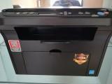 办公设备维修打印机复印机免费上门专业维修