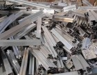 江苏苏州新区(各点)整厂拆除回收哪家服务好?