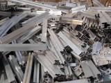 江苏苏州新区 各点 整厂拆除回收哪家服务好