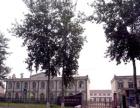 (时通)玉田102国道边15亩工业厂房场地出租