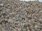 厂家直销工业级重晶石 粉等 价格优惠