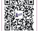 笛梵-泉立方加盟 日用品 投资金额 1万元以下