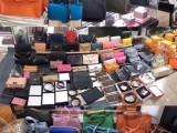盐城全市上门回收二手奢侈品包包有实体店