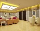 天津装饰公司专业承接企事业单位工程装修设计