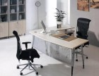 杭州办公家具回收二手空调二手电脑高价回收