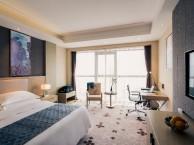 重庆酒店装修效果图,酒店设计的分类 重庆玛道装饰公司