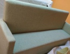 珠海沙发换皮、餐椅换皮、床头软包翻新、卡座订做