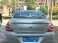 标致 308 2012款 1.6 手自一体 风尚型-支持按揭首付