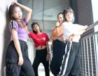 成都较好的韩舞工作室 成都哪里教韩舞比较好 成都创舞舞蹈