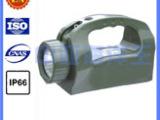 供应IW5500/BH手提式强光巡检工作灯上海中亚海洋王厂家直销