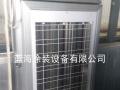 沧州高温烤漆房护栏喷漆房铁门喷塑烤漆房价格上门安装