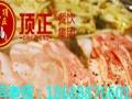 连锁品牌啤酒烤鸭 烧腩肉培训网 土耳其烤肉的做法