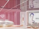 许昌医疗美容设计 整形医院设计 门诊部诊所设计 手术室设计