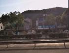 梅林三军庄 厂房 800平米