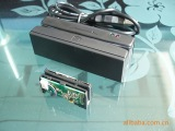 MSR100磁卡阅读器生产厂家