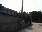 勐海春海茶叶市场 土地 3000平米