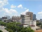 皇金高等装修,房处市中心风景环境没的说的,随时能方便等你看。