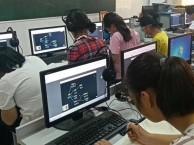 英语教育专家蔡章兵小初高中生如何选择英语培训机构和夏冬令营