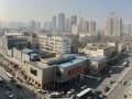 樊城 人民广场格林威治洒店精装公寓 写字楼 100平米