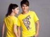 广告衫定做生产厂家广告衫文化衫订做班服毕业衫活动衫定制T恤衫