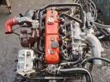 成都潍坊4015二手发动机出售