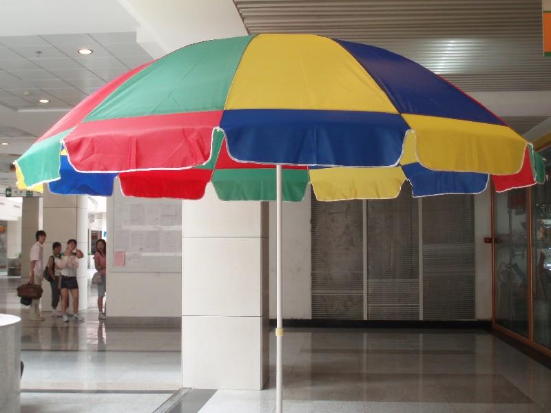 青岛桌椅租赁青岛帐篷租赁青岛太阳伞租赁