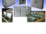 苏州鑫三合工业控制设备 电气自动化设备 控制全套集成