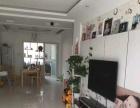商河旭润新城 3室2厅2卫 128.56平米