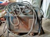 辽阳电缆线回收:破烂报废的全收