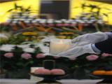 上海宝兴殡仪馆灵堂预订,灵堂布置价格