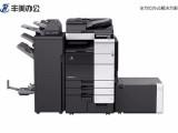 销售,租赁及维修打印机复印机一体机等,供电脑监控设备