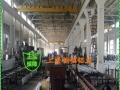 出售合金铝板 加工各种防锈铝板花纹铝板价格优惠