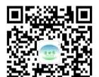贵港市清世界环保科技有限公司专业祛除甲醛