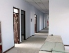 金川开发区110国道G6高速出入口精装修写字楼出租