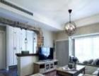 室内室外装修 外墙专业坐板